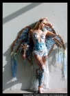 Iceangel Bodyart