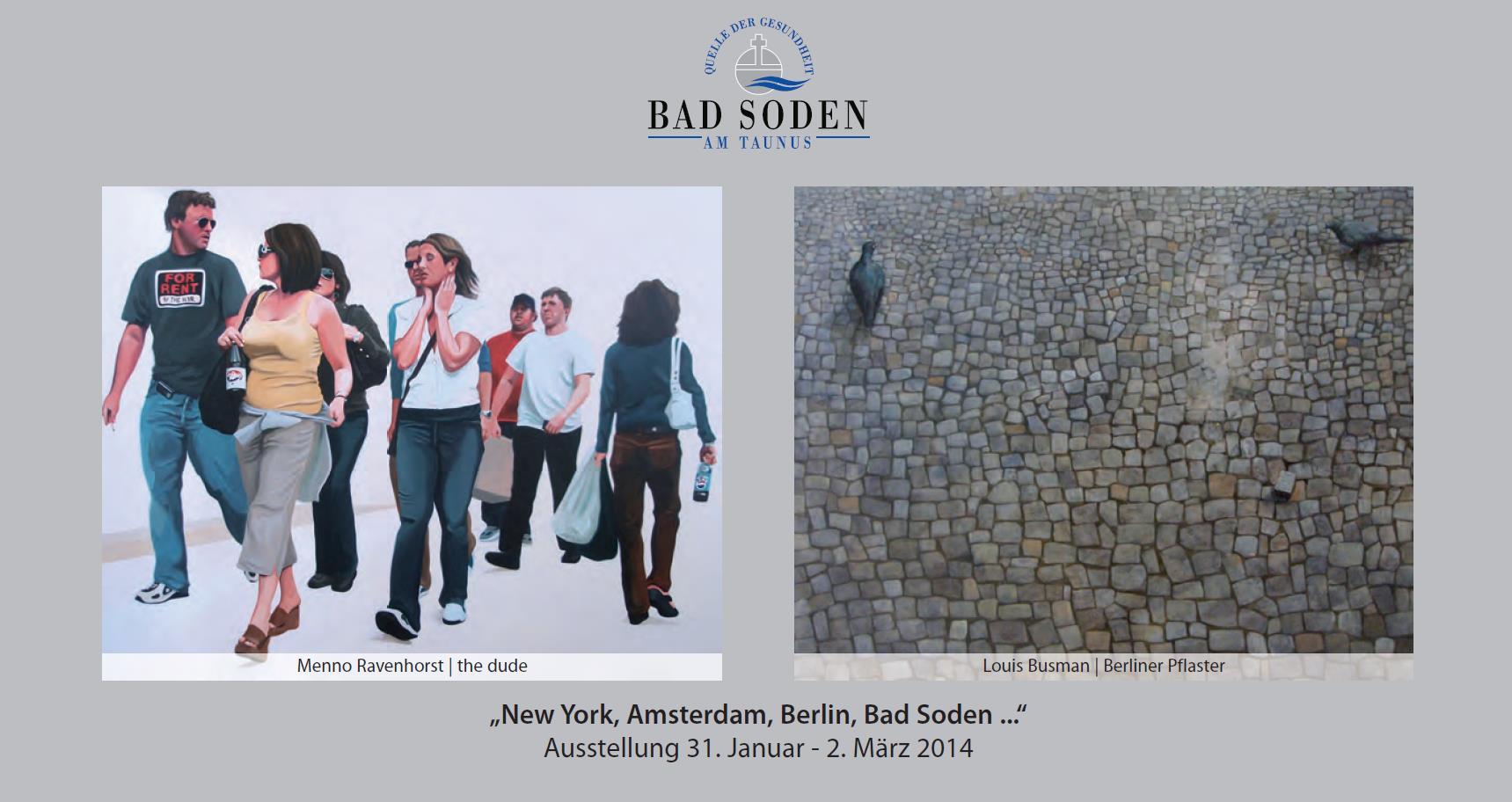 berliner platz bad bramstedt